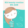 Kit beauty routine no-age