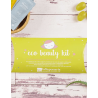 Eco-beauty Kit Purezza