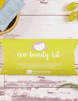 Eco-beauty Forza